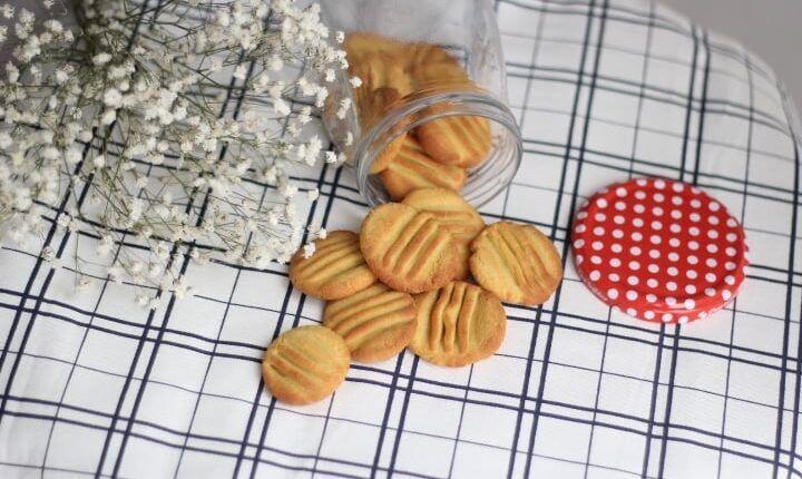 mercimek unlu kraker nasıl yapılır